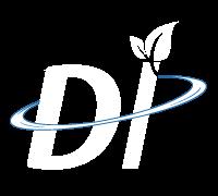 DestockageInformatique.eu