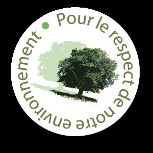 I.O. - Pour le respect de notre planète